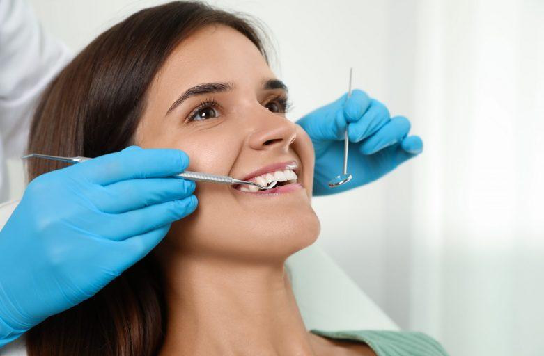 Dallas Dental